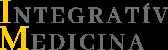 Integratív-Medicina