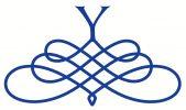 Yotengrit alapítvány