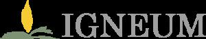 igneum_logo_grey